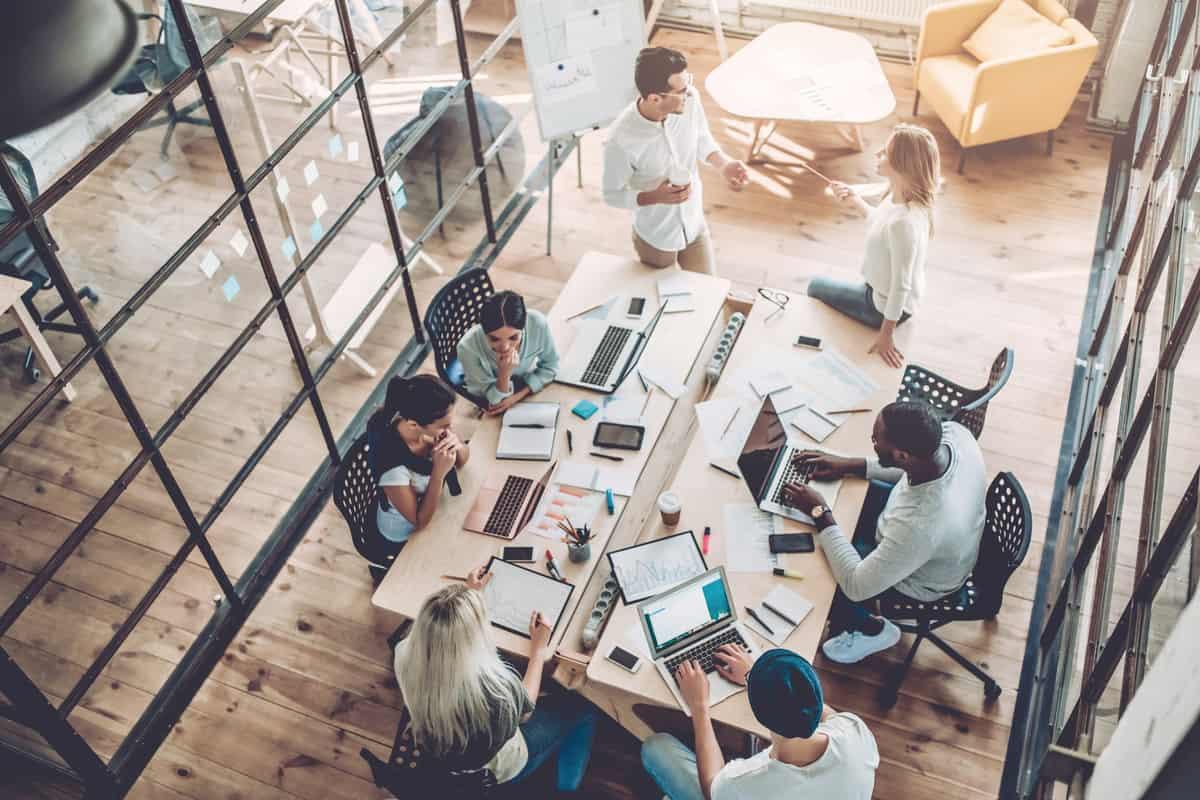 5 Common Workplace Retaliation Tactics